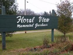 Floral View Memorial Gardens