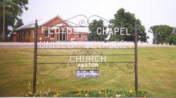 Floyds Chapel Cemetery