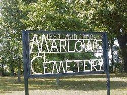 Marlowe Cemetery