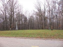 Dodd Cemetery