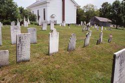 Becket Center Cemetery