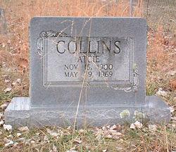 Atcie Collins