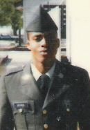 Jeffrey Eugene Brown