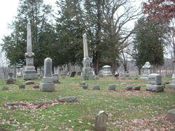 Olivet City Cemetery