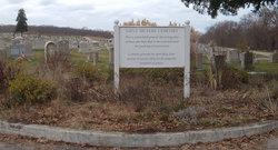 New Saint Michael Cemetery