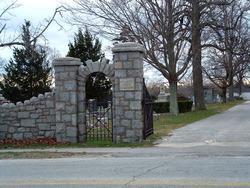 Atlantic City Cemetery