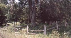 Freeman Cemetery
