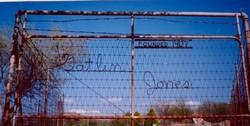 Gatlin Jones Cemetery
