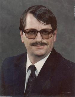 Bryan P. Branham