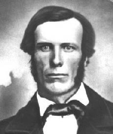 Willard Glover McMullin