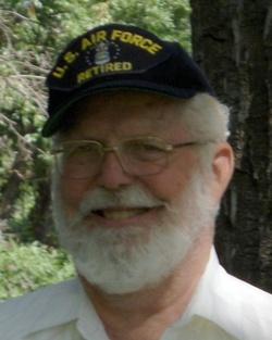 Myron E. Timmons II