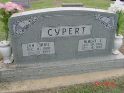 Albert L. Cypert