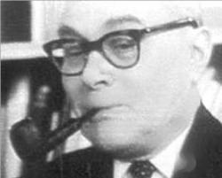 Pierre Lazareff
