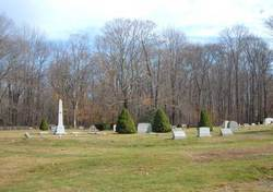 Wheeler Cemetery #62