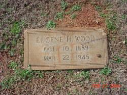 Eugene Herbert Wood