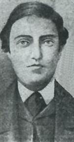 Michael O'Brien