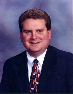 John L. Poling