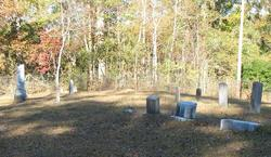 Terrell Cemetery