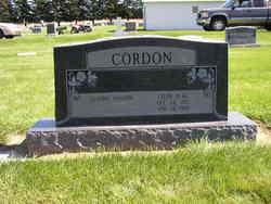 Cleon Purl Cordon