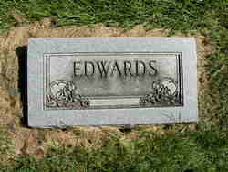 Clarence & Lawrence Edwards