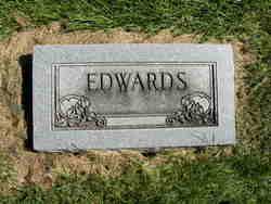 Alene Edwards