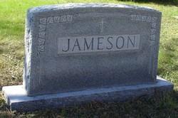 Capt Joseph Deronima Jameson