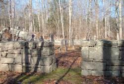 Allen-Satterlee Cemetery