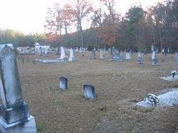 Landers Cemetery