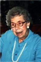 Dora Marie <I>Madouse</I> Andresen