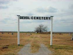 Devol Cemetery
