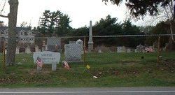 Morse Cemetery