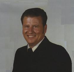 George A. Brunson