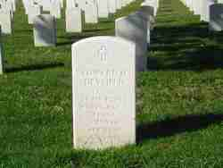 Edward H Devlin, II