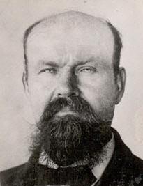 John Morley Black