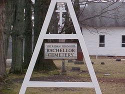 Bachellor Cemetery