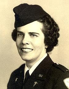 Elizabeth <I>Sullivan</I> Carney