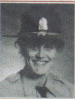 April C. Styburski