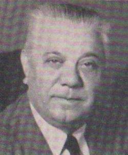 Roland Victor Libonati