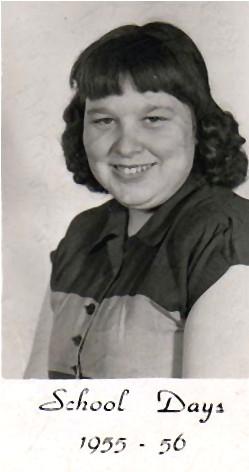 Patricia Adaline <I>Euler</I> Juckett