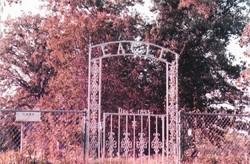 Holliman Cemetery