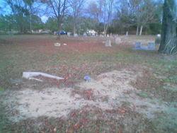 McKethan Cemetery