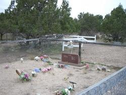 Winsor Memorial Cemetery