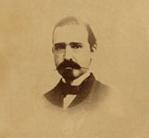 Gen Robert Field Stockton, Jr