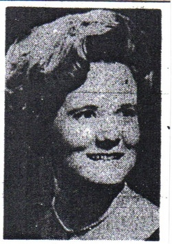 Barbara A. Robbins