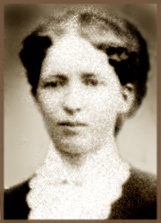 Harriet Ruth <I>Crapo</I> Vawdrey