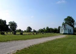 Dockery Cemetery