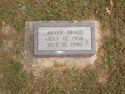 Arney Bragg