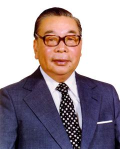 Ching-kuo Chiang