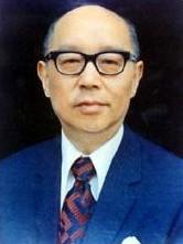 Chia-kan Yen