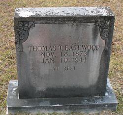Thomas T. Eastwood